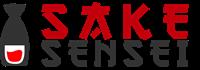 SakeSensei logo