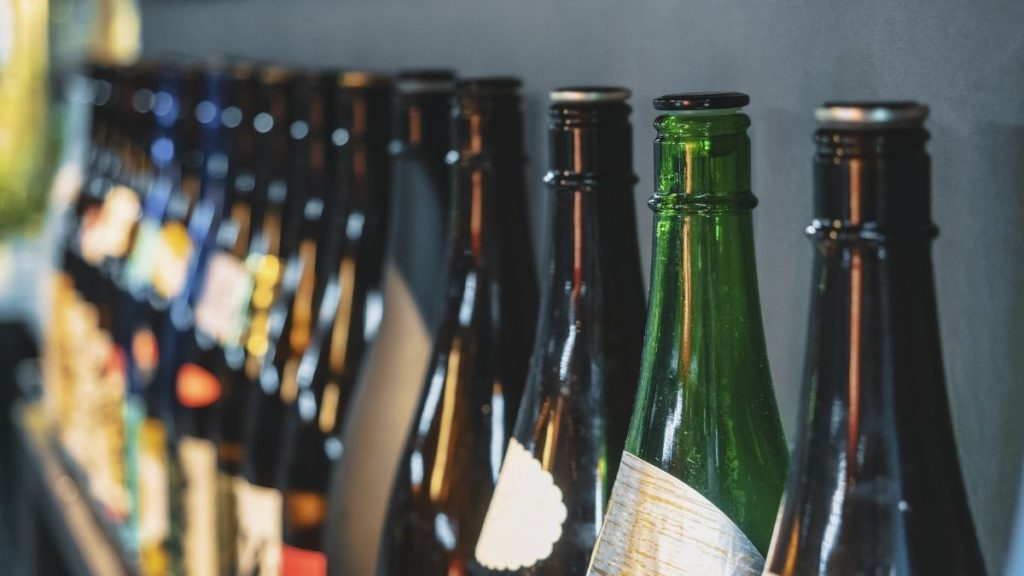 Does Sake Need to be Refrigerated? (Your Sake Storage Questions Answered!)