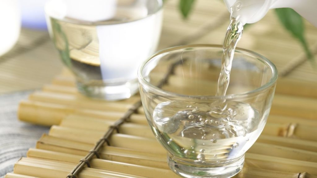 Sparkling Sake — All You've Ever Wanted to Know About Japanese Champagne